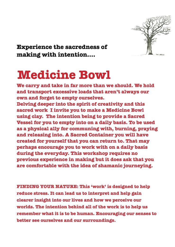 Medicine Bowl.jpg